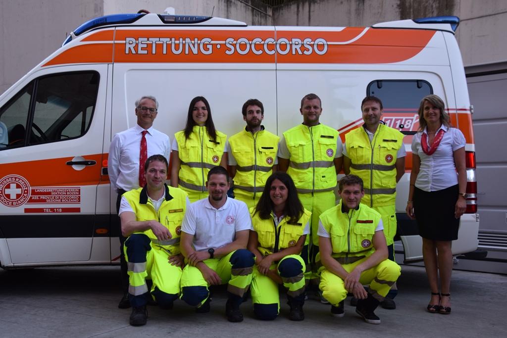 rescue c