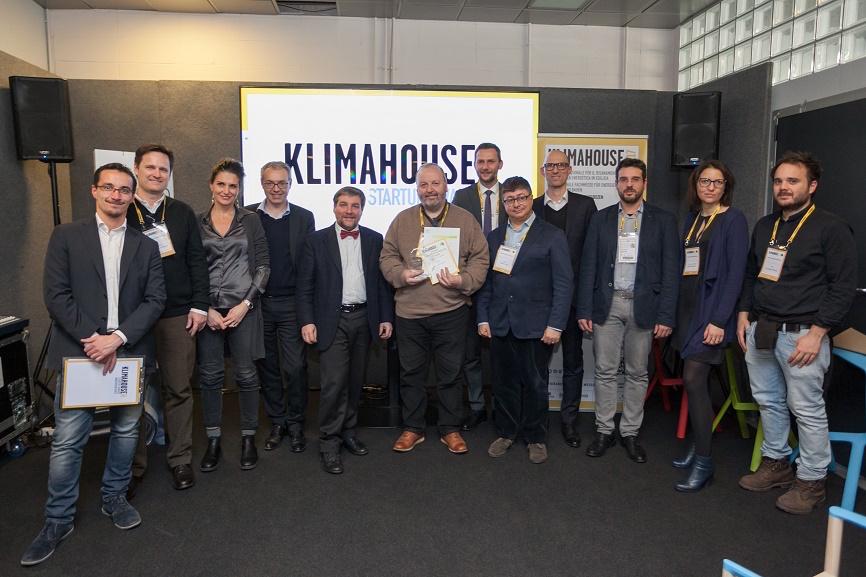 Klimahouse_2017