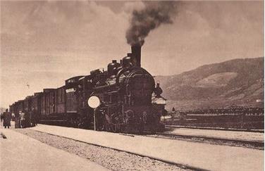 ferrovia_brennero