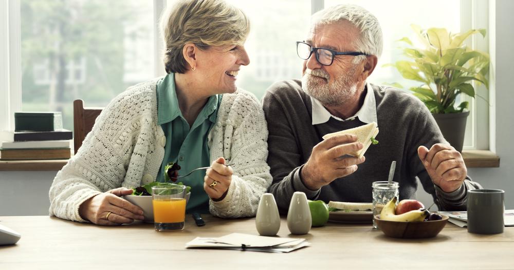 Pensioni la media a bolzano i pi ricchi for Piani di pensione gratuiti