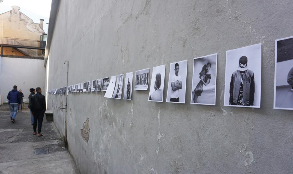 02_Museion_Prison_Foto Museion