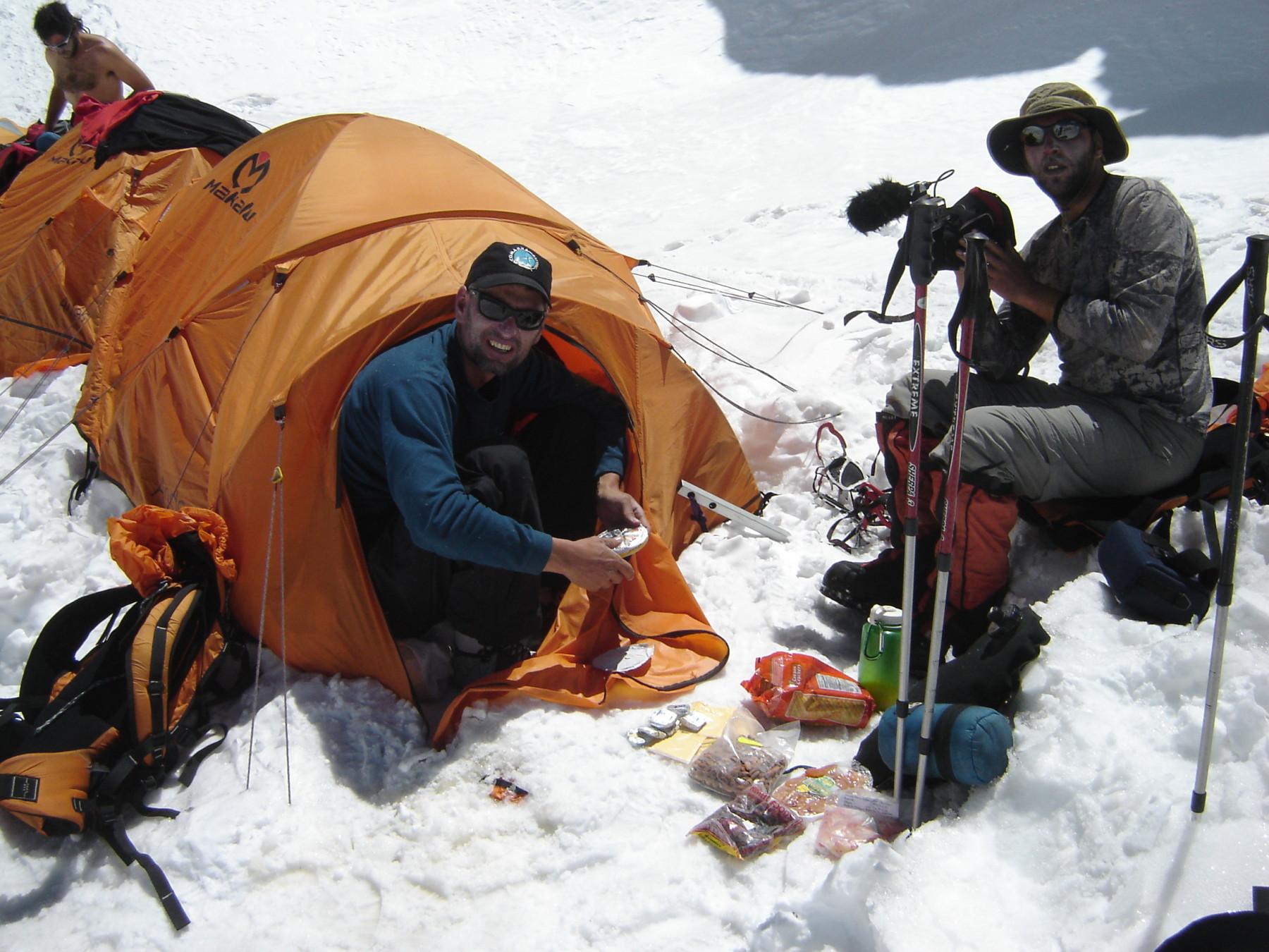 dhaulagiri-ascenso-a-la-montana-blanca-2-1800x1350