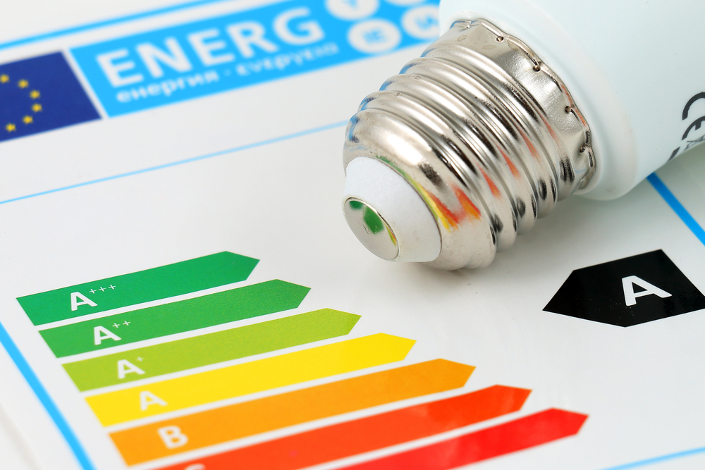 energia_bolletta