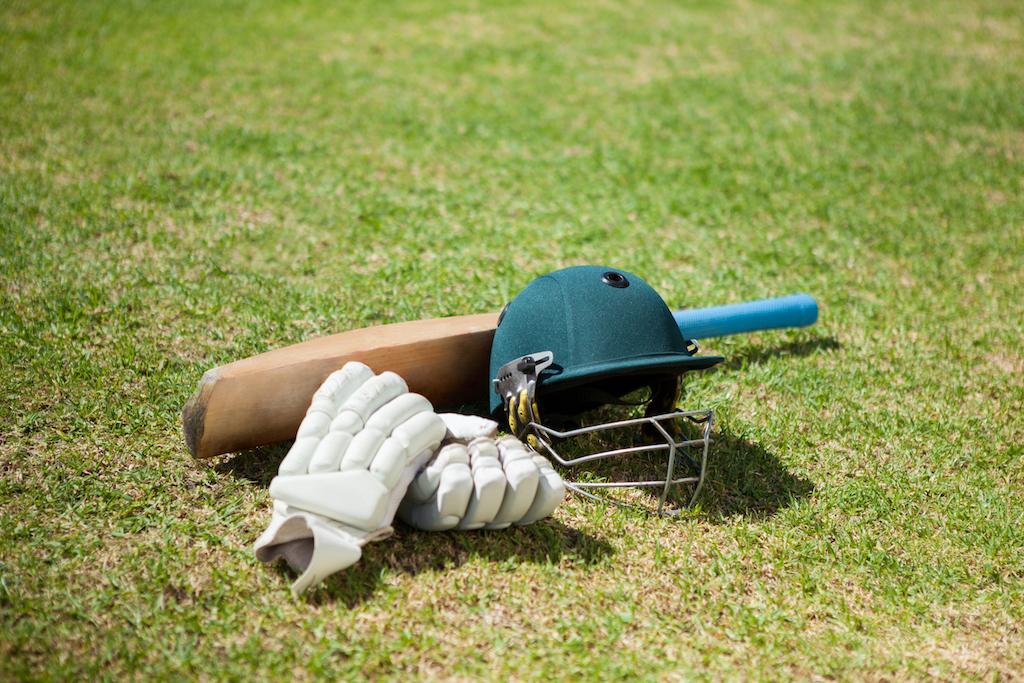 divieto cricket