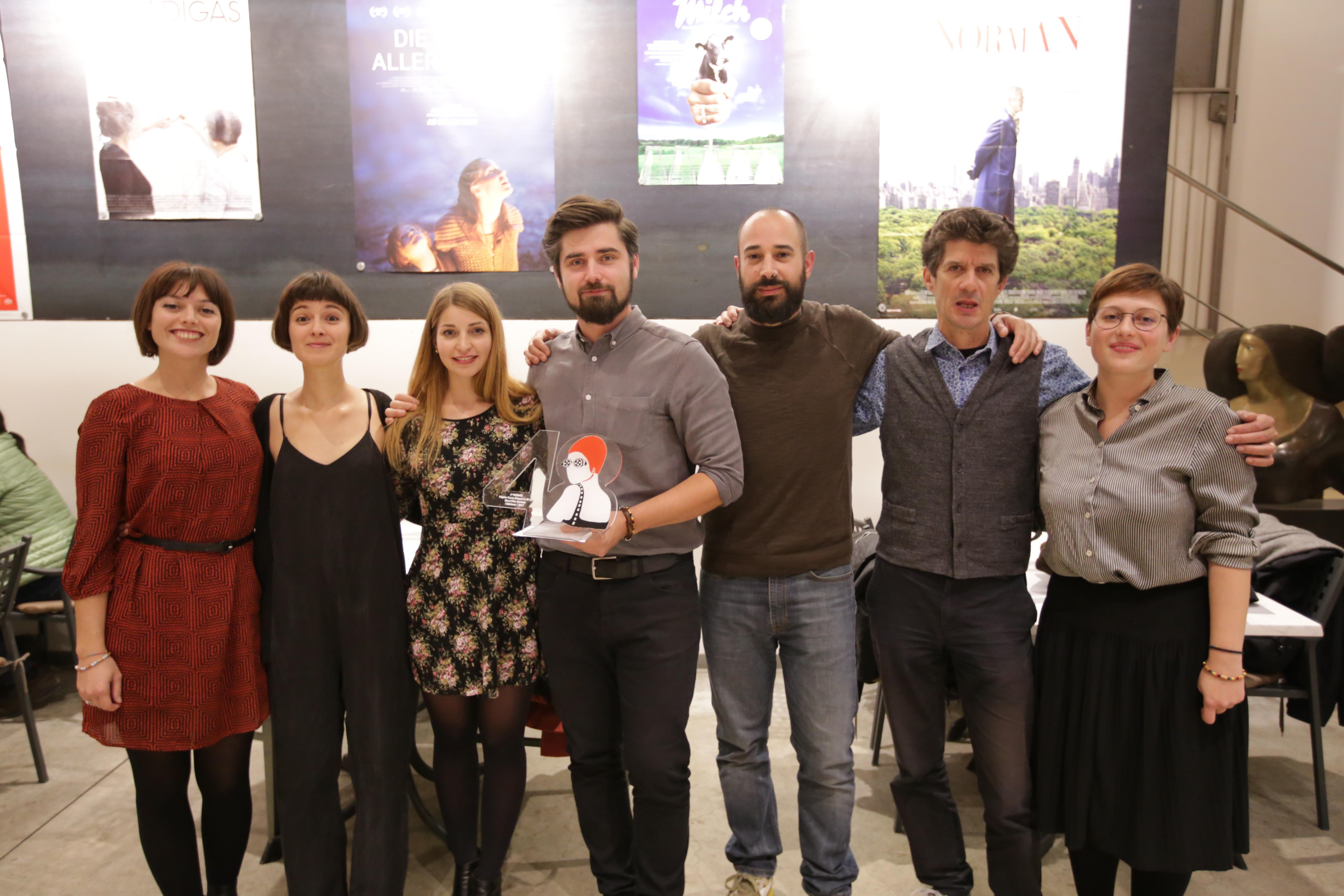 BZ48H_frabiato_1 premio