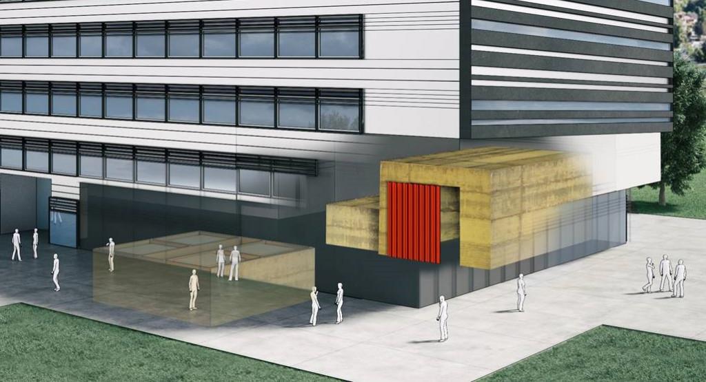 Render_edificio_terraXcube