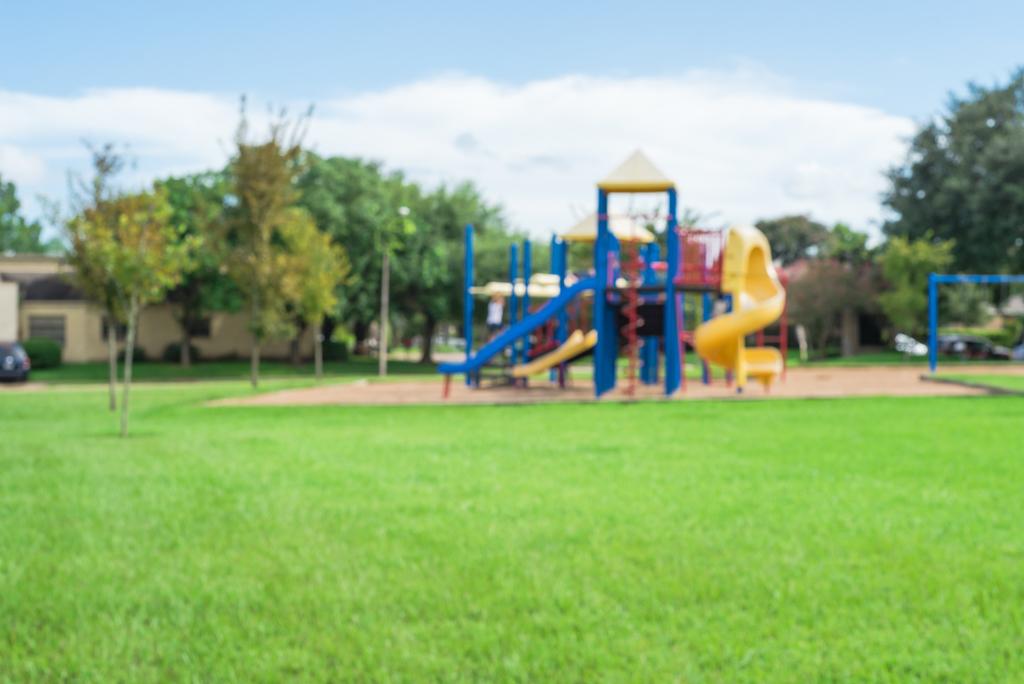 parchi giochi
