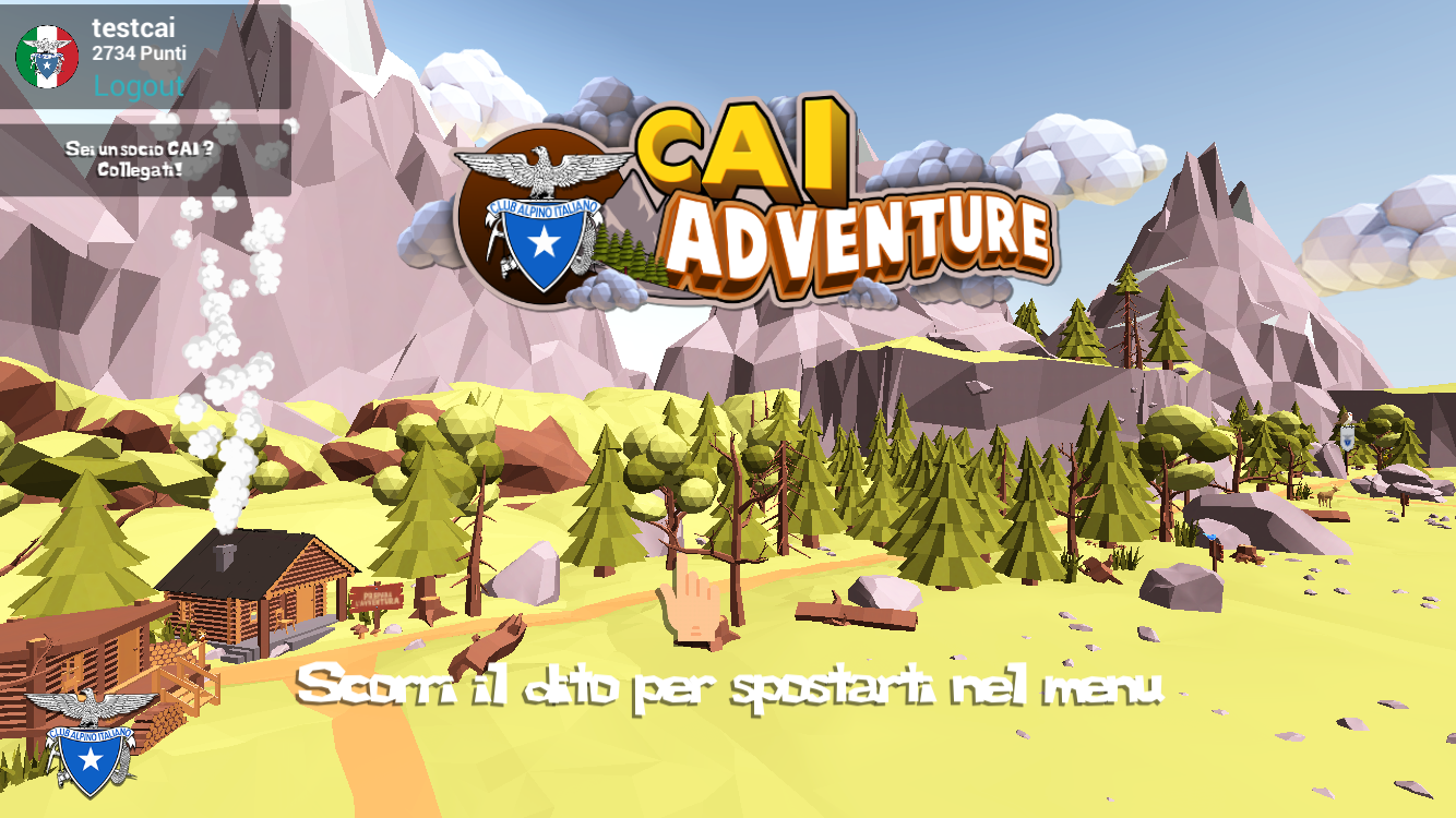 cai_adventure