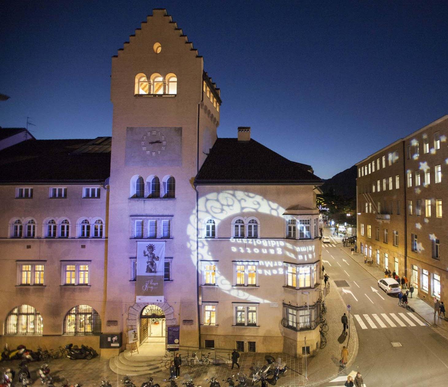 museo_civico