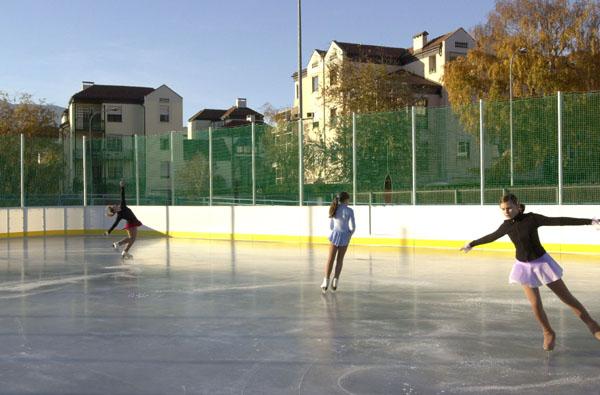 schettinodromo_on_ice2