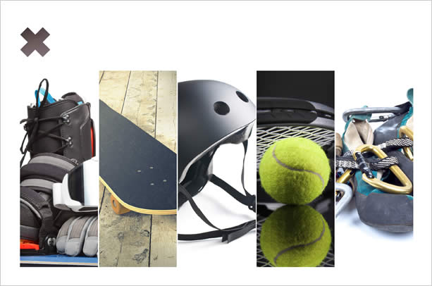 sports-goods