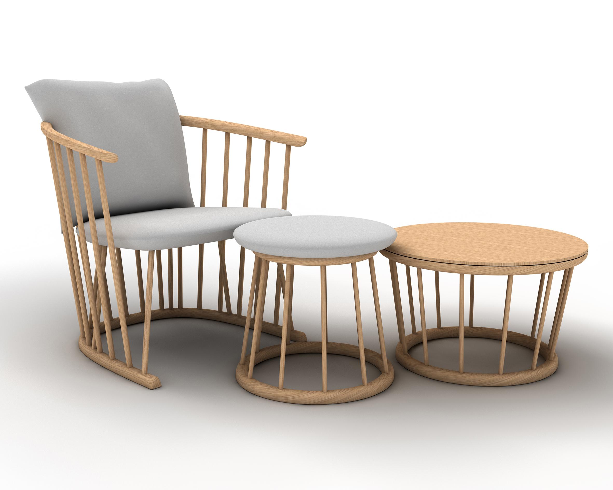 great premio per la poltrona di design che prende spunto dalleubaite with poltrone di design