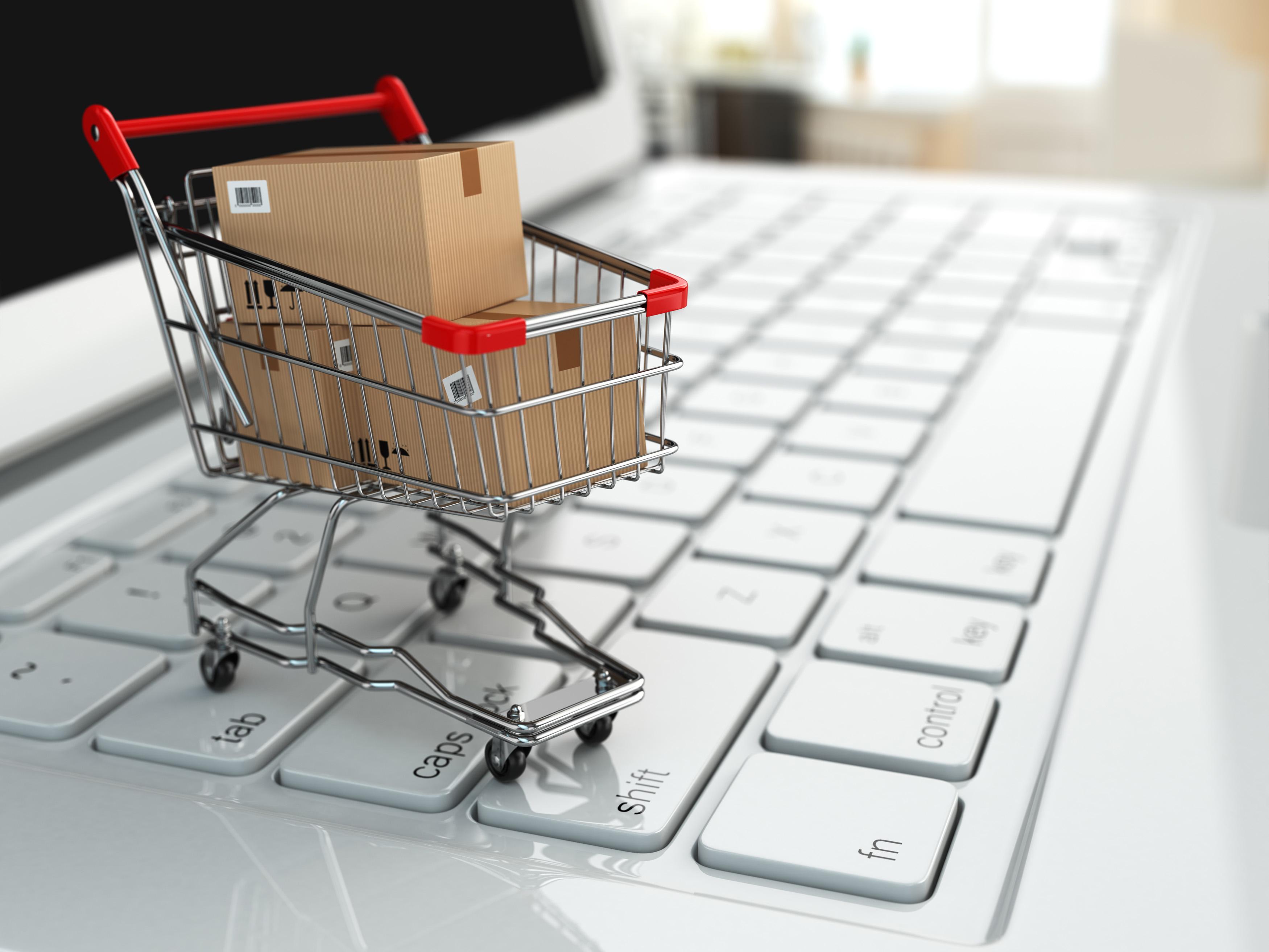 Tutela dei consumatori in rete (c) shutterstock