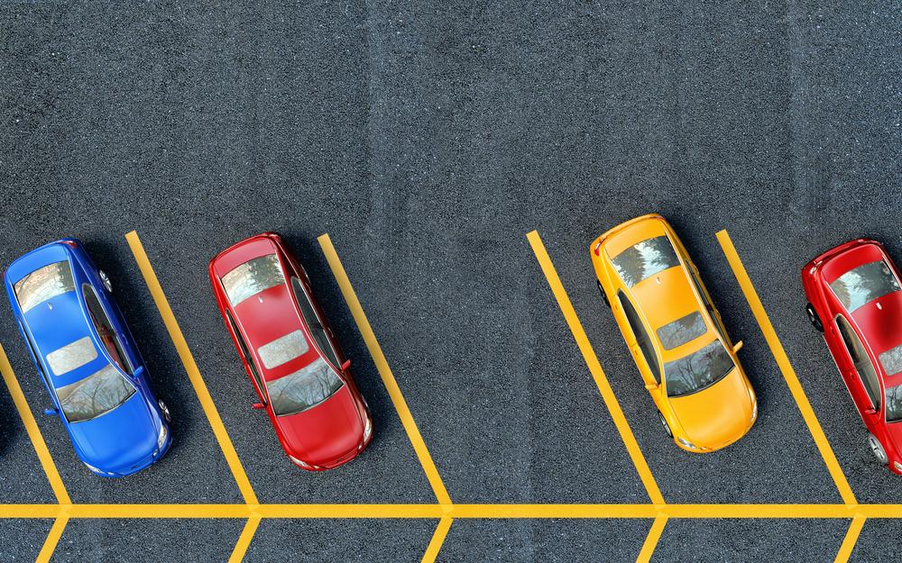 mobilità smart