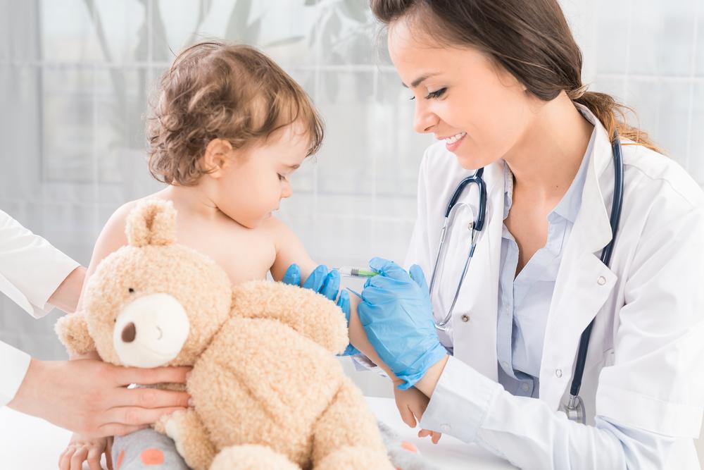 vaccinobis