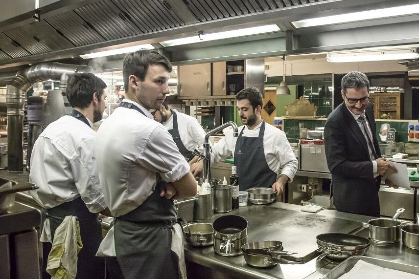 ristoranti Alto Adige
