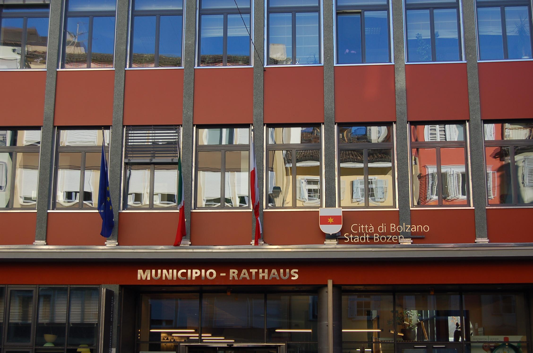 municipiocomune