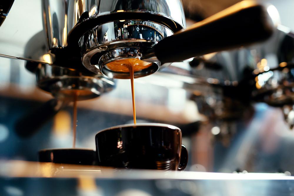 caffe_ter