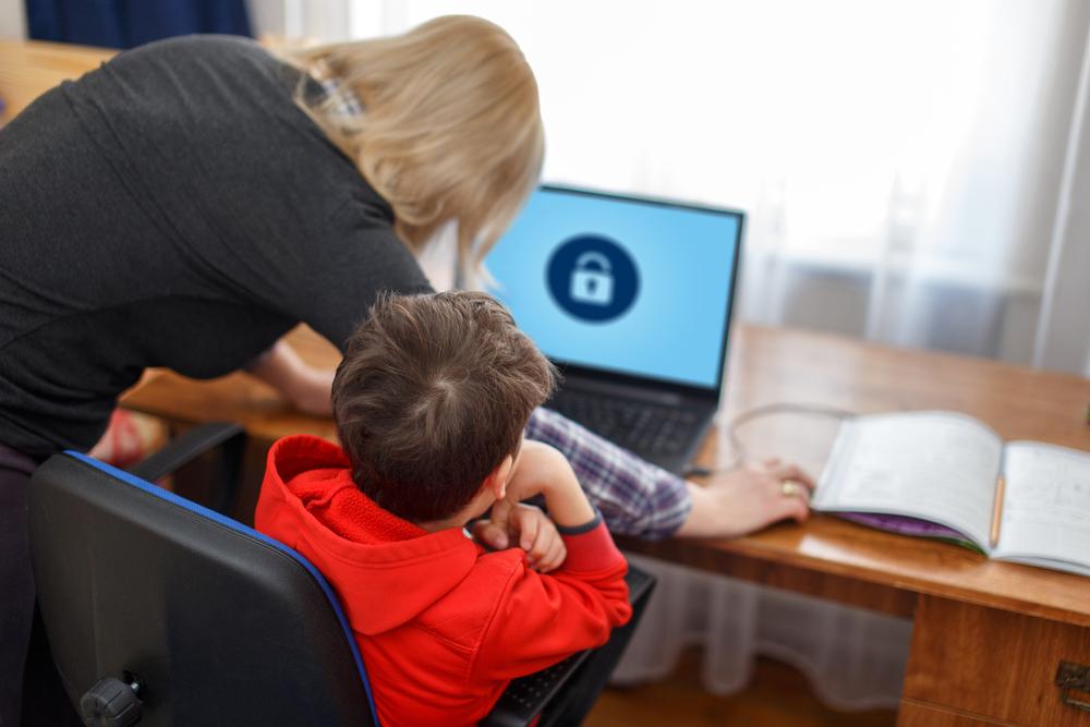 Incontri Internet miglior sito di incontri per le relazioni gravi UK