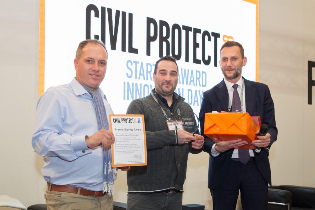Civil Protect 2018 Foto Marco ParisiMAPA3024-Modifica