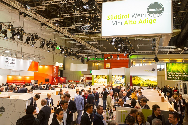 Stand_AA_ProWein