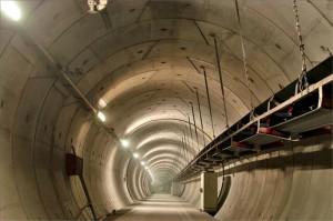 bbt_tunnel