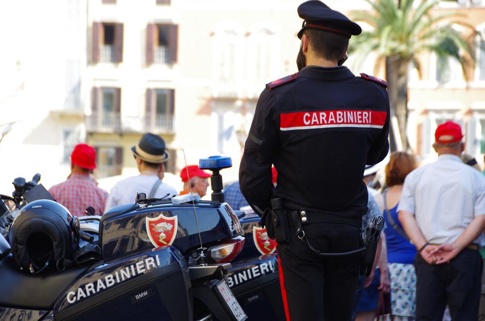 carabinieri_ter