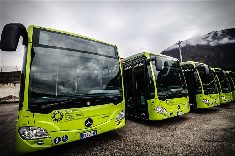 trasporto_extraurbano