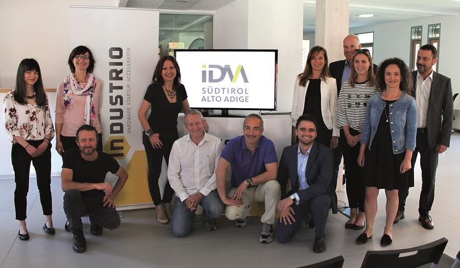 5-startup-IDM-da-Industrio_©Industrio