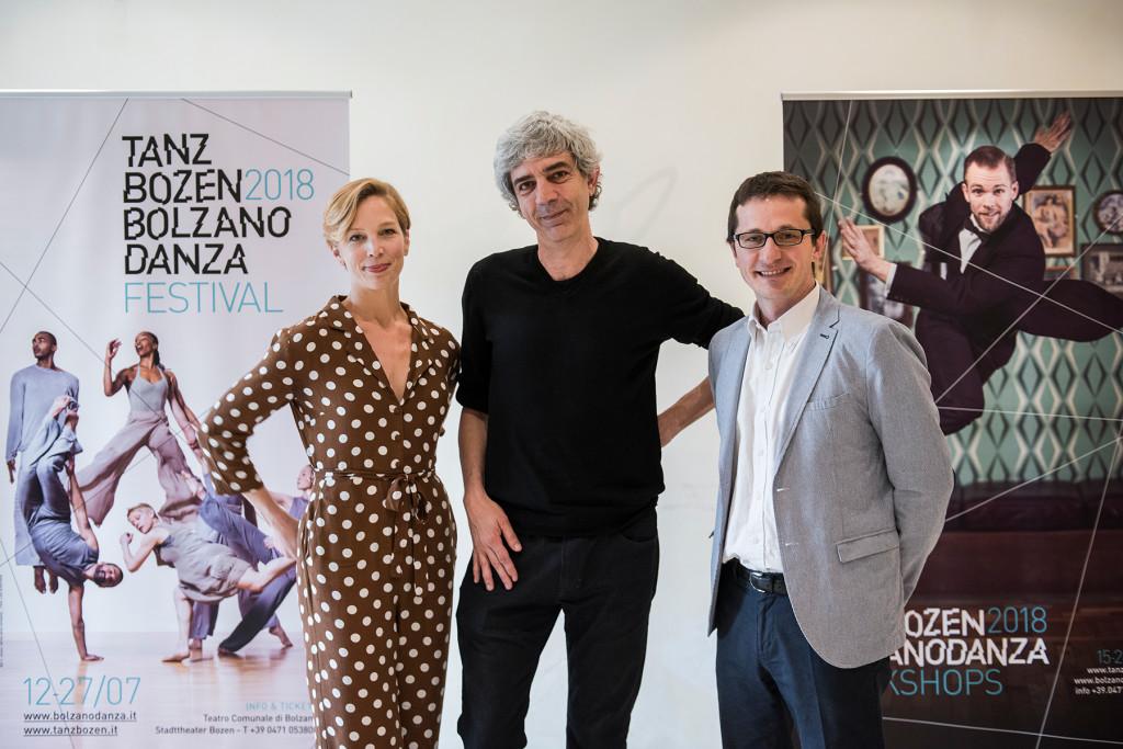 ConferenzaStampa BolzanoDanza2018 _ ph Luca Meneghel (36)