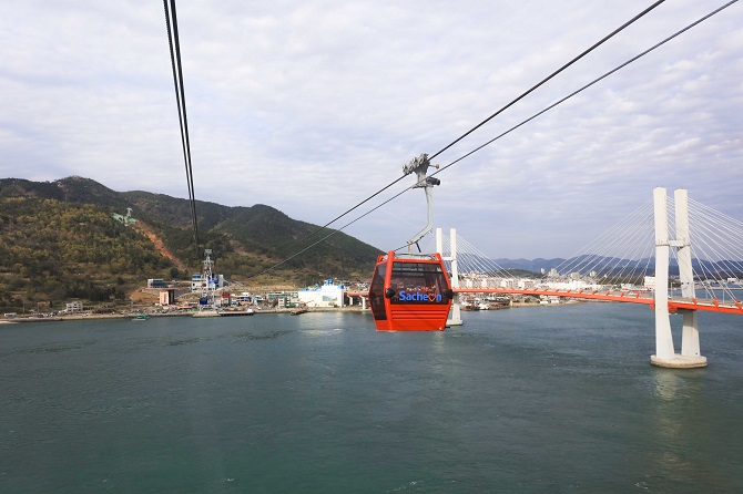 LEITNER ropeways_BD10 Sacheon (3)