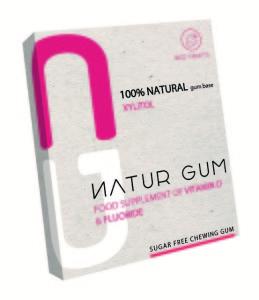 NaturGum3