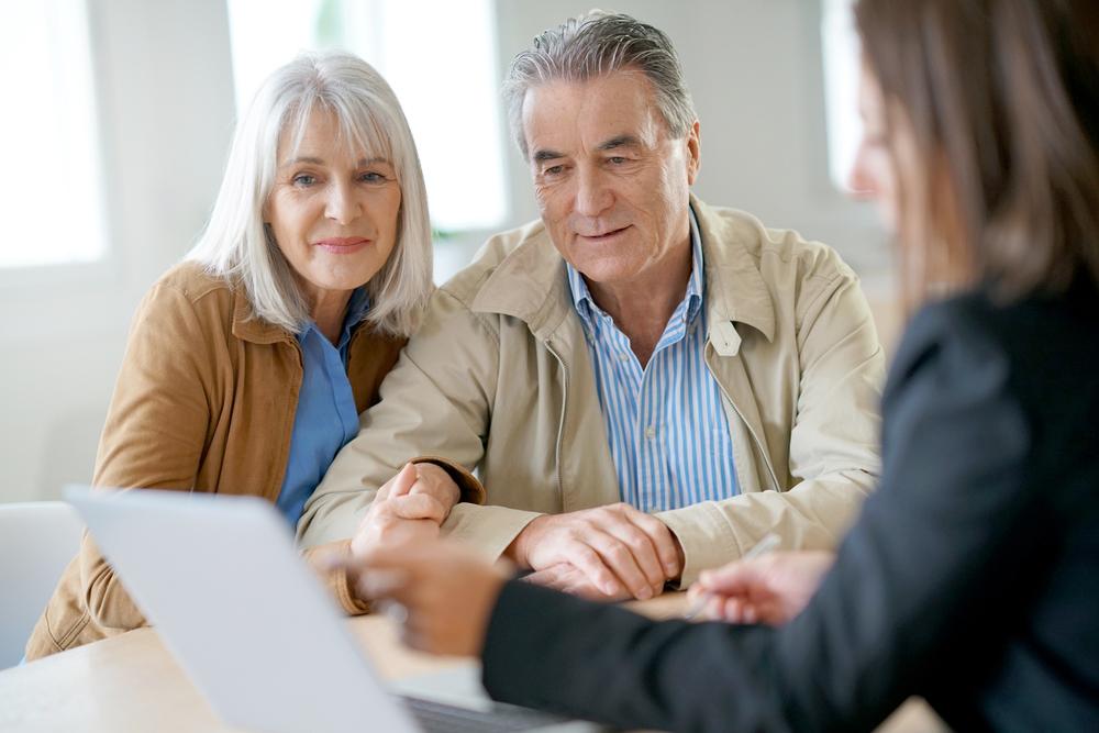 consigli-investimento-shutterstock_553640041