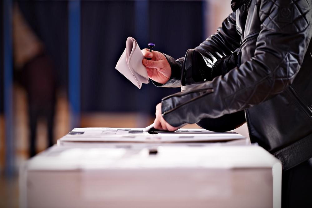 elezioni provinciali Alto Adige