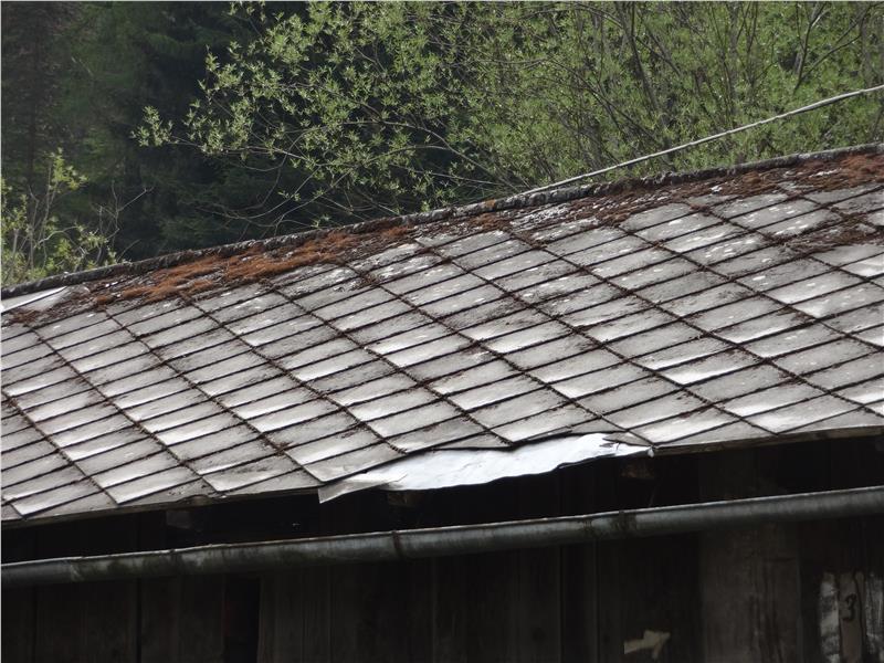 Contributi fino a 10mila euro per chi rimuove l'amianto dai propri edifici