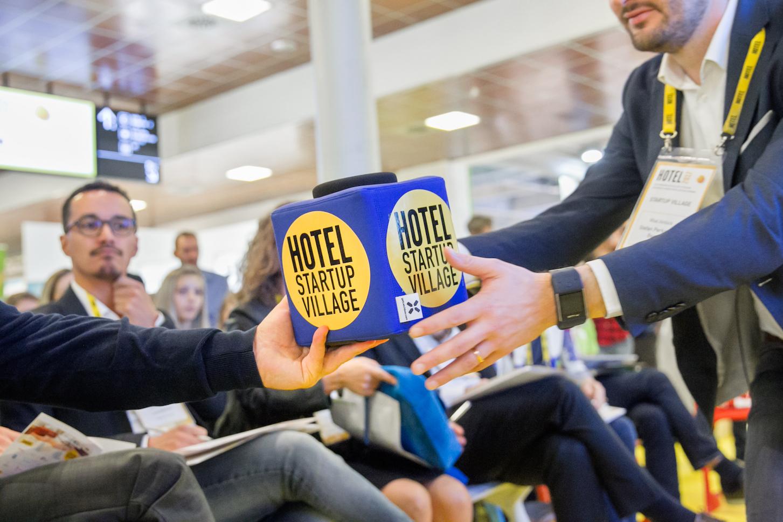 Hotel 2017-Marco-Parisi-Fotografo-61