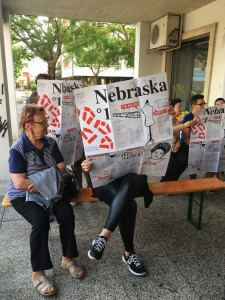 Nebraska_Vispa_unibz