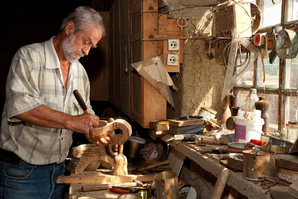 lavoratori_anziani