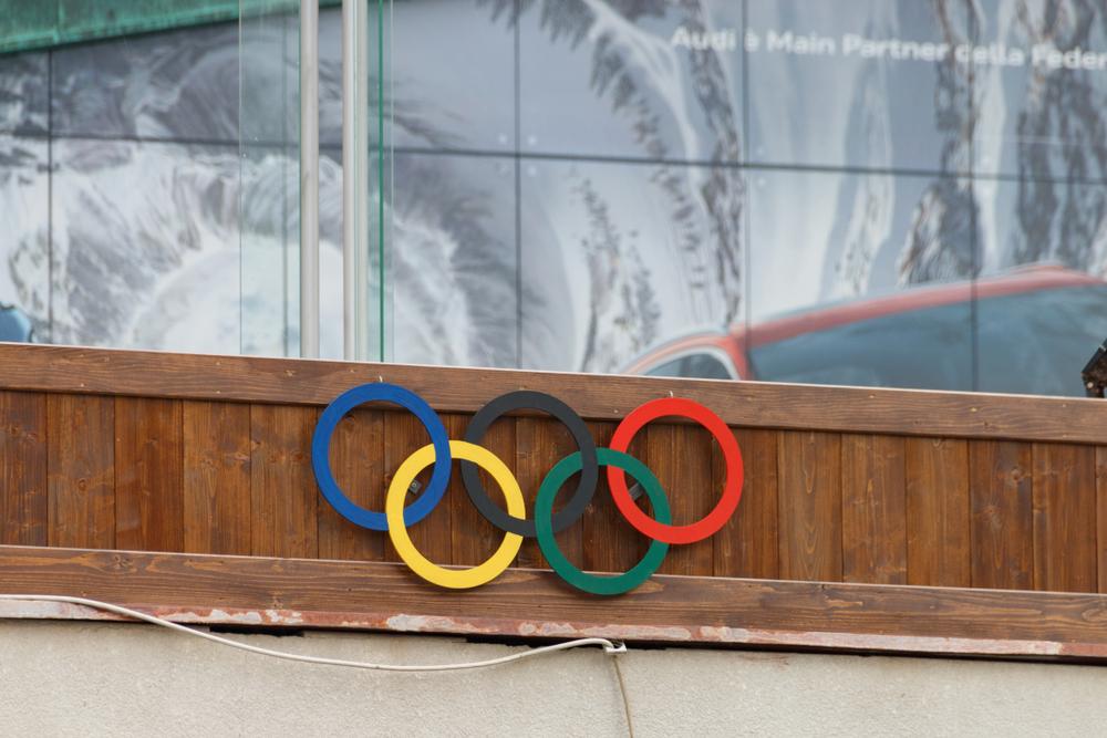 olimpiadi_cortina
