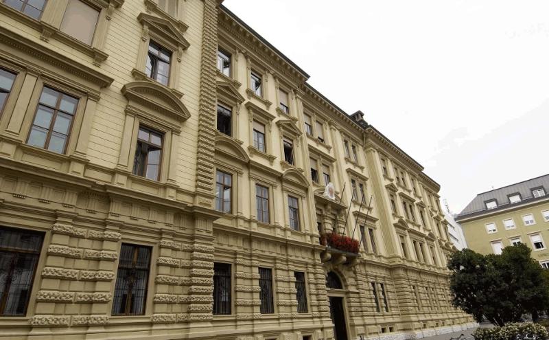 palazzowidmann