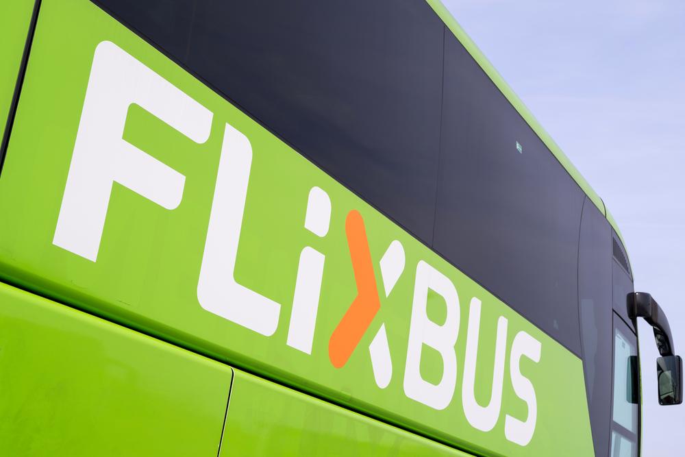 stazione flixbus Bolzano