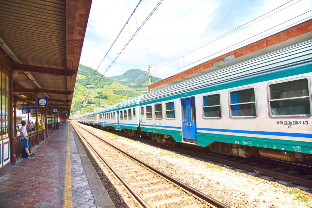 stazione_bolzano