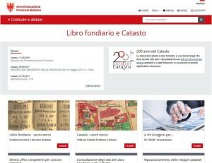 libro_catasto