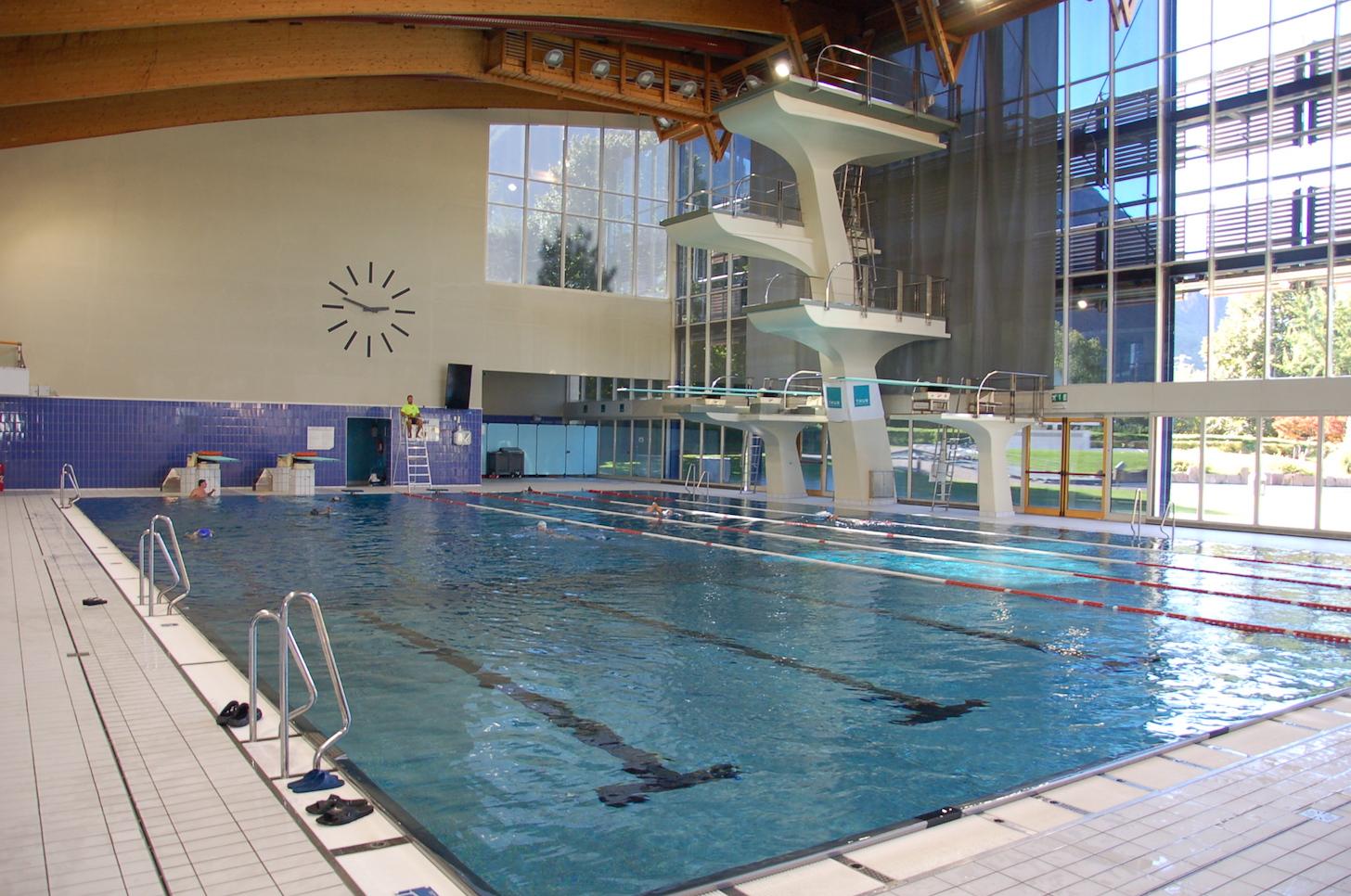piscinaviatrieste