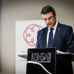 Odcec Bolzano-Claudio Zago
