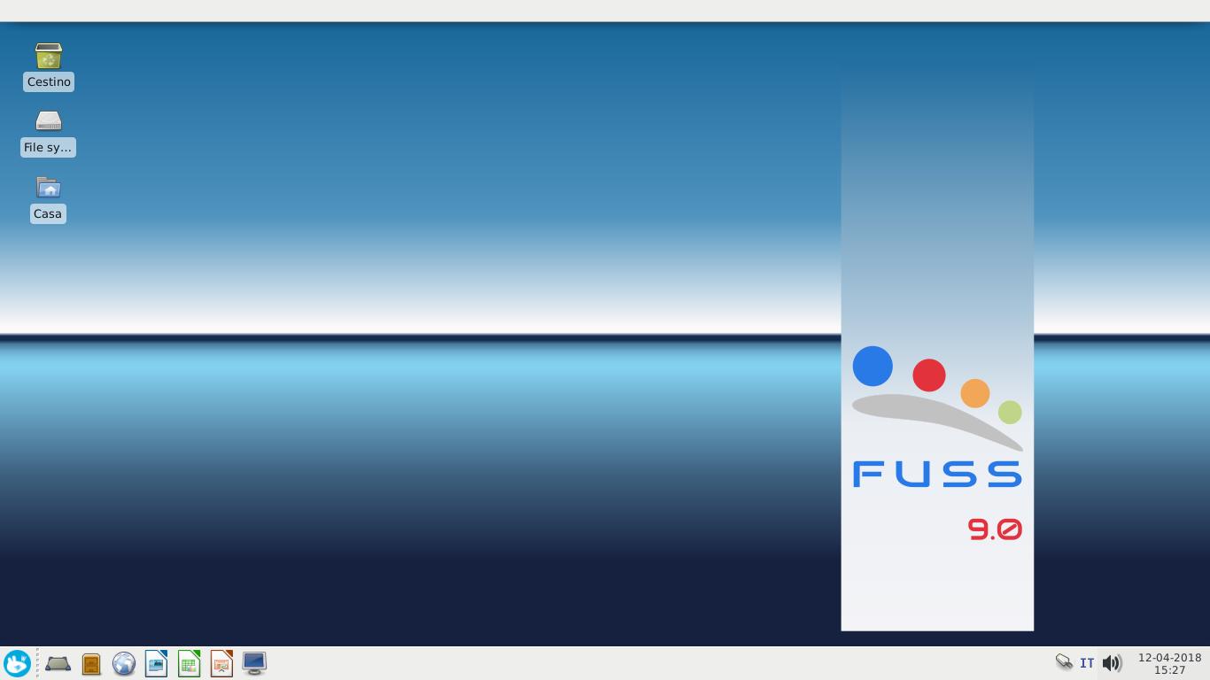 desktop-fuss-9