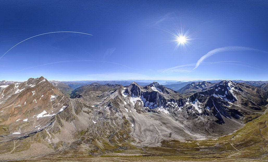 1280px-AirMeranerHoehenweg_(3D_Südtirol)_25