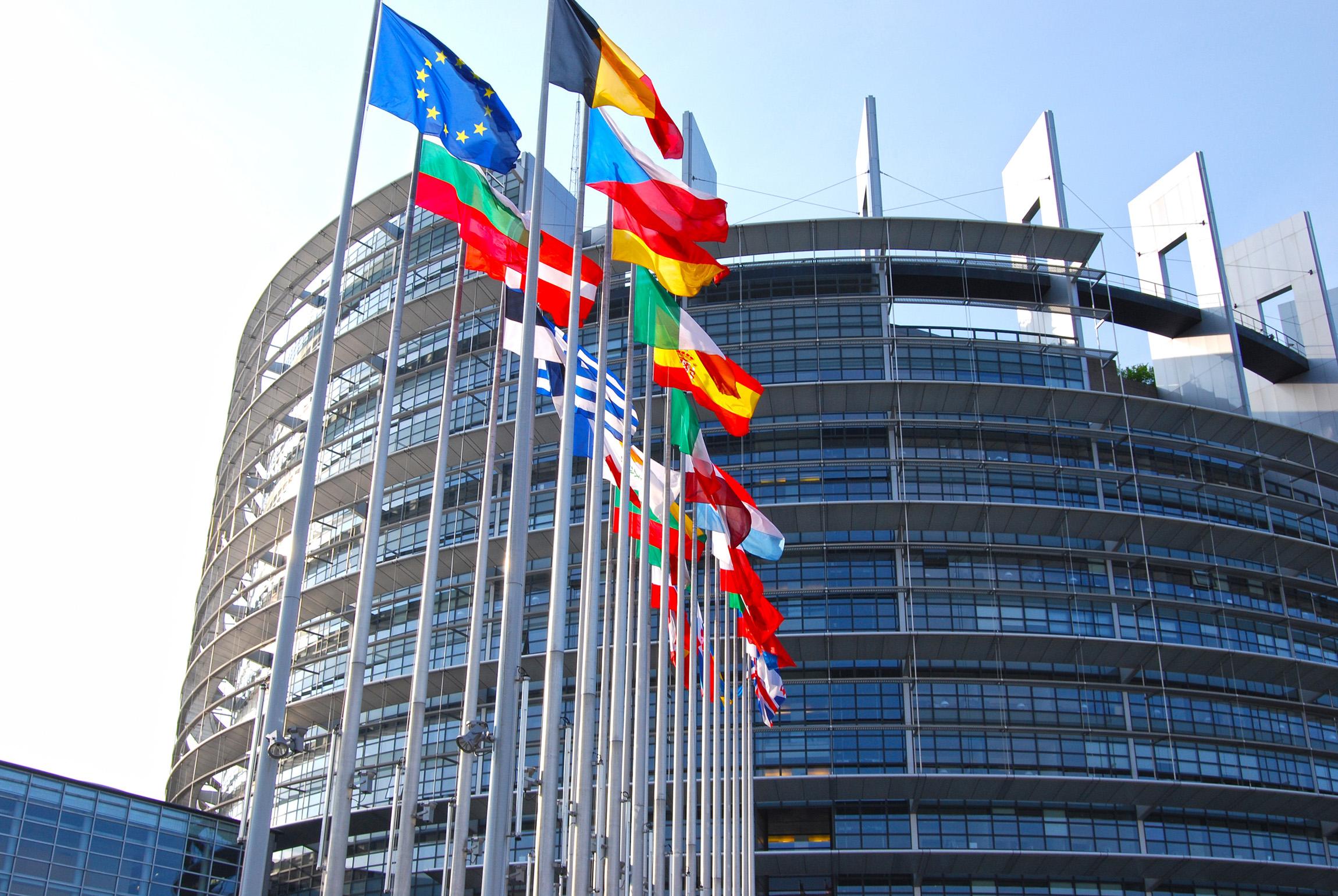 Fondi diretti UE (c) shutterstock