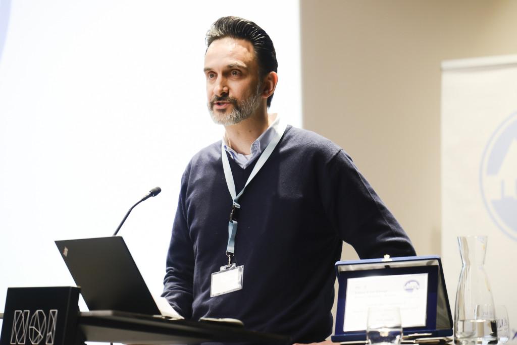 Paolo.Dongilli_vincitore_Free_Software_Award_2018