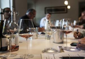 degustazione-vini-delegazione(C)_IDM_Ivo.Corra